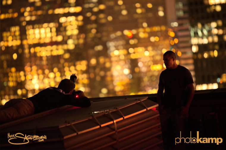 nick-saglimbeni-greg-micheal-helipad-photokamp-los-angeles