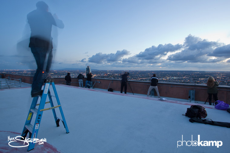 nick-saglimbeni-helipad-ladder-photokamp-los-angeles