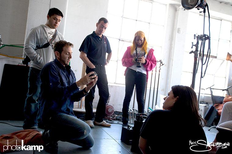 photokamp-nick-saglimbeni-2012-teaching-studio