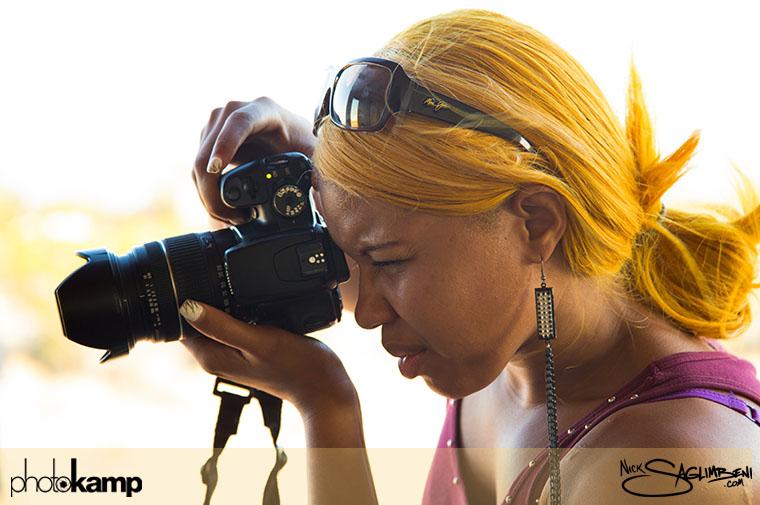photokamp-nick-saglimbeni-2012
