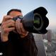 photokamp-nick-saglimbeni-2012-rooftop-skyscraper-shooting-canon-karim-tibari