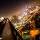 photokamp-nick-saglimbeni-2012-rooftop-skyscraper-view-long-exposure