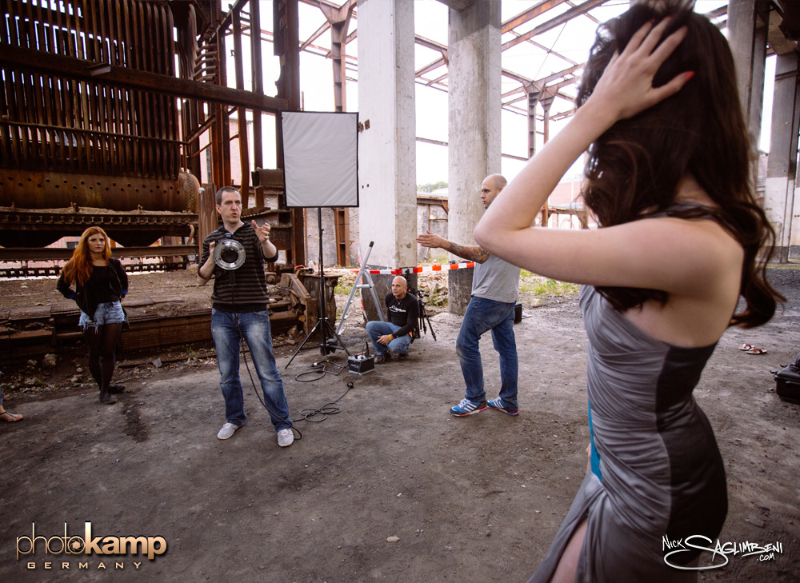 photokamp-arno-barcelona-saglimbeni-germany-shooting-joelle-coal-mine