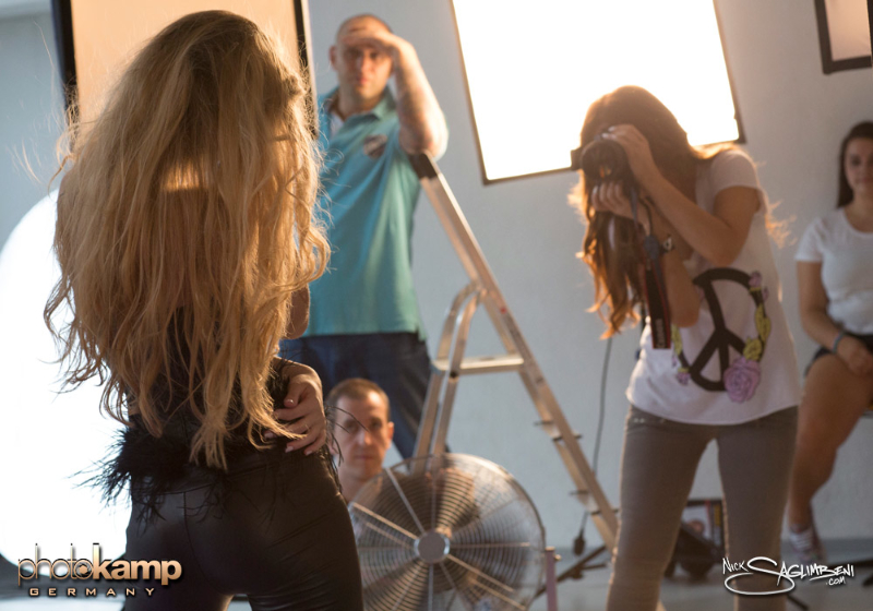 photokamp-tracey-lea-jessica-lighting